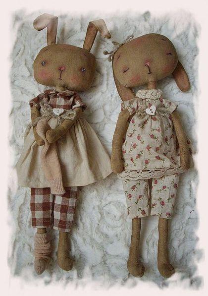 Ароматизированные куклы ручной работы. Ярмарка Мастеров - ручная работа Засони. Handmade.