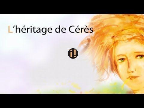 Daniel Do Identimage - L'héritage de CérèsIl s'agit de la création de la semaine qui est une nouvelle vidéo. Un nouveau dessin spontané qui a eu la chance d'être capturée en vidéo. J'espère que celle ci vous plaira.  Bonne semaine à vous  ______________________________ Fanpage : www.facebook.com/Identimage Site internet : www.identimage.com Contact : daniel.do@identimage.fr
