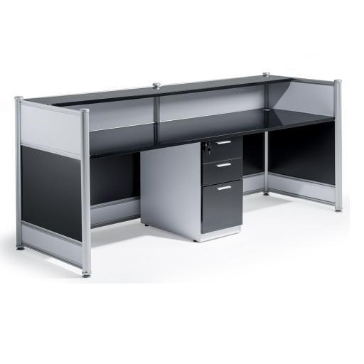 http://www.asofficefurniture.co.uk/ - Office Desks Online, Executive Office Desk, Office Furniture Desks, Modern Office Furniture, Office Chairs on Sale, Office Storage Solutions, Home Office Furniture Sets