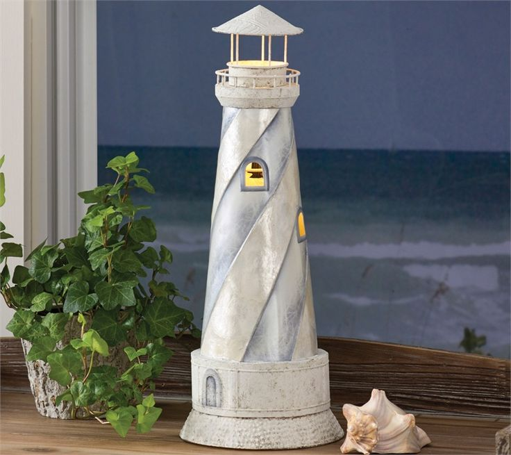 293 Best Beach Lake House Decor Images On Pinterest