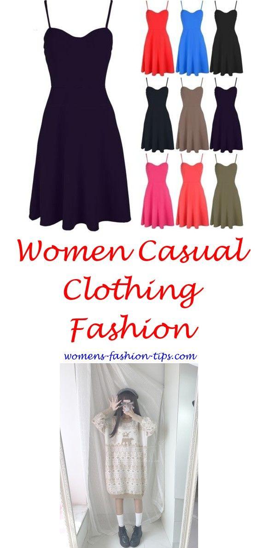 1890s fashion for women - 80s fashion costume women.1940 women fashion outfit ideas women over 50 mafia outfit for women 9500852113