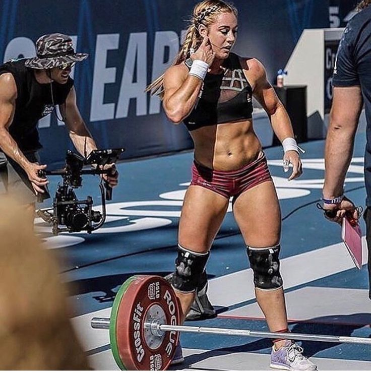 8382 Best Hard Curves Images On Pinterest  Crossfit Women -7041