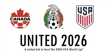https://ottawasportsconnection.wordpress.com/2017/08/12/morocco-challenges-united-bid-of-canada-mexico-and-u-s-for-2026-fifa-world-cup/