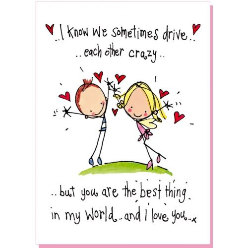 15 best Fun love and flirting images – Crazy Happy Birthday Cards
