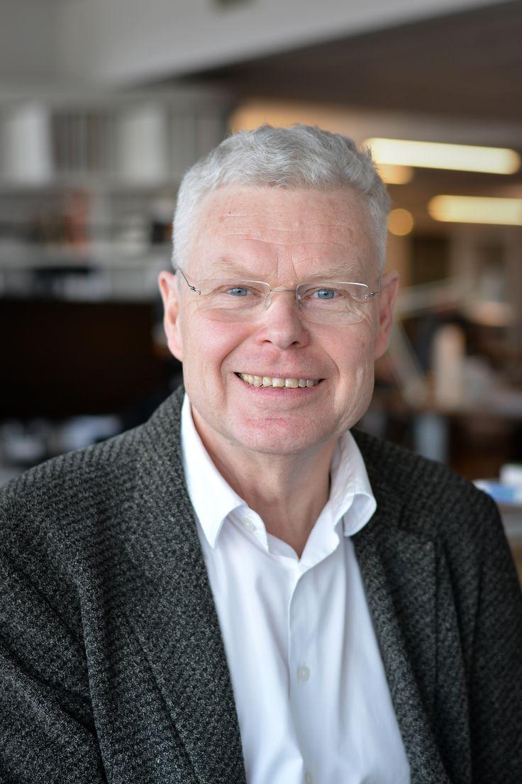 Göran Gyllenswärd