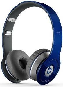 SonidoHifi es una web creada y pensada por gente apasionadas del mundo del Sonido. Os mostramos los mejores auriculares, altavoces y Home Cinema midiendo la calidad de cada producto.  http://sonidohifi.es  #Altavoces_inalámbricos #Mejores_barras_de_sonido