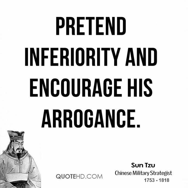 Sun Tzu Quotes | QuoteHD