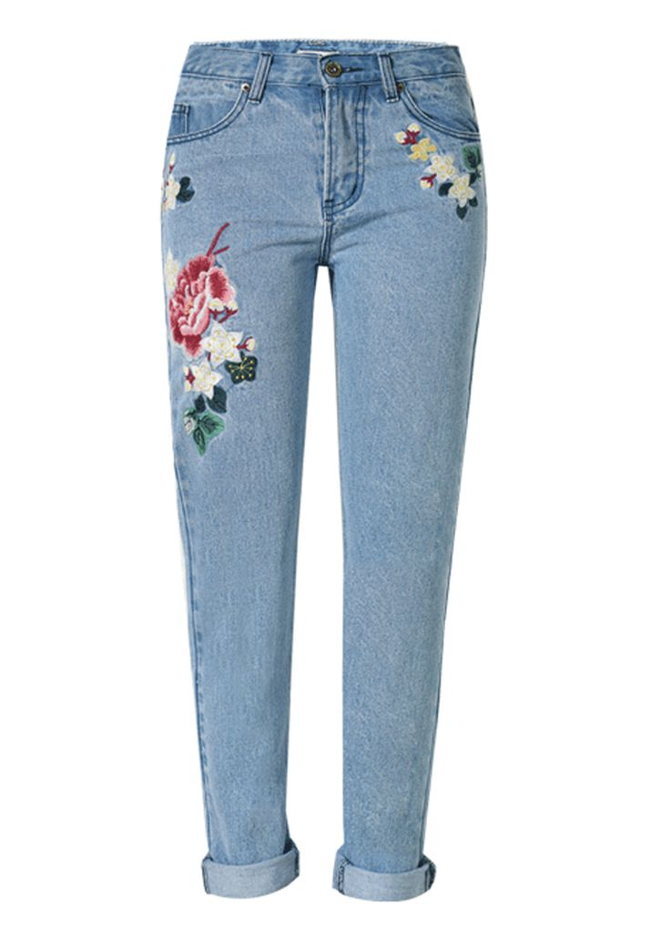 25  Best Ideas about Cheap Plus Size Jeans on Pinterest ...