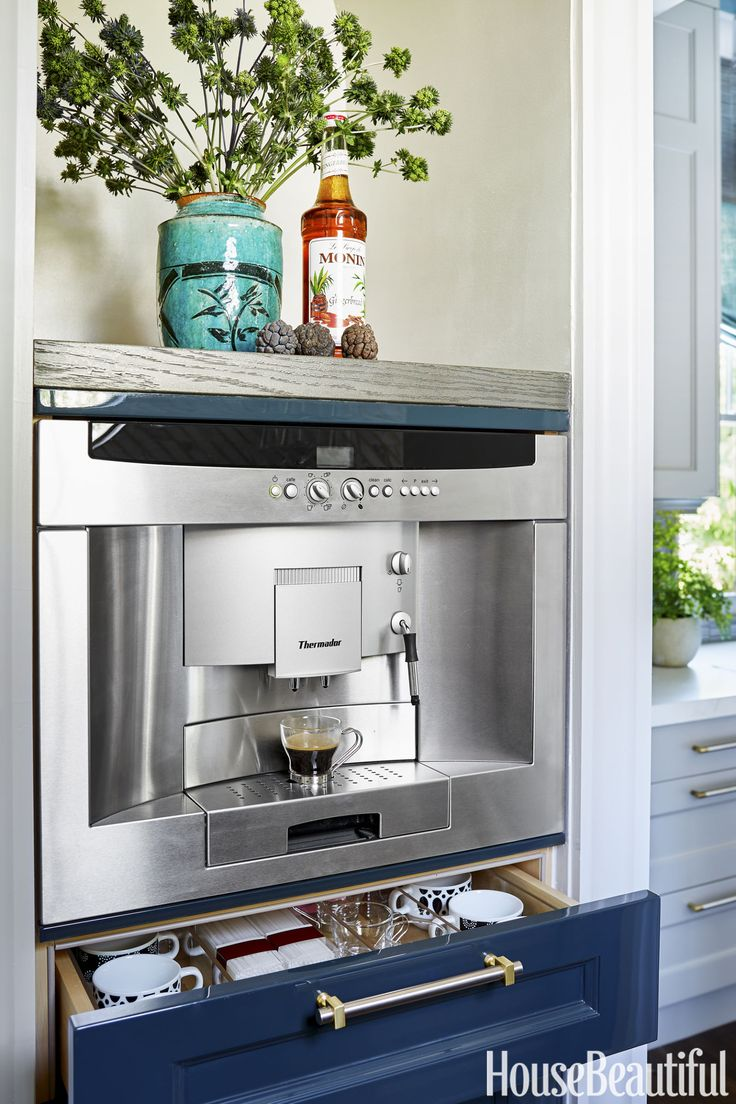 1000 Ideas About Beach Kitchen Decor On Pinterest