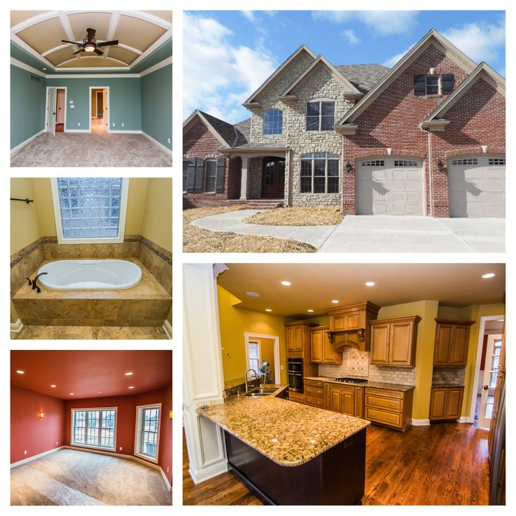 17 Best Images About Jimmy Nash Homes On Pinterest