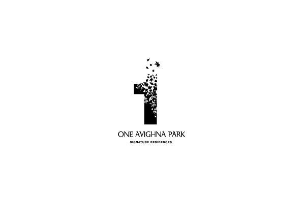 50 logos by Awchat & Olsen Design , via Behance: 50 Logos