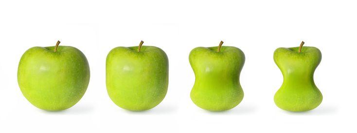 Perte-de-poids-maigrir-vite-avec-les-aliments-brule-graisses.jpg (1131×424)ml