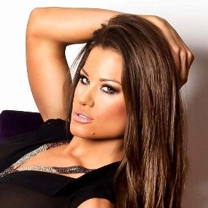 Brooke Tessmacher (American, Wrestler) was born on 04-12-1984.  Get more info like birth place, age, birth sign, biography, family, relation & latest news etc.