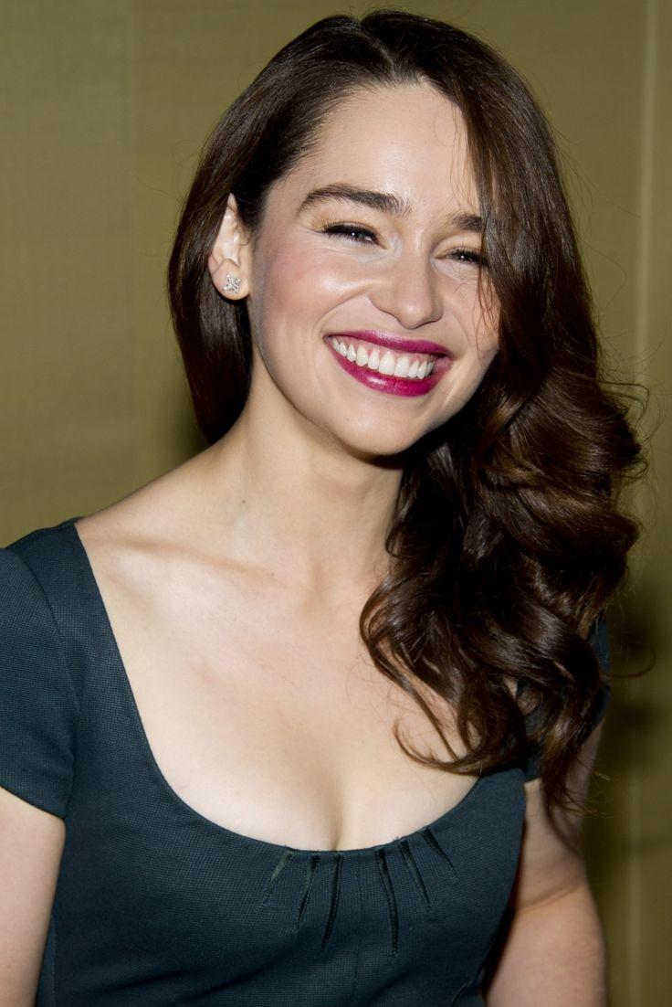 1000 images about emilia clarke on pinterest emilia - Pretty Snippets Emilia Clarke 2013