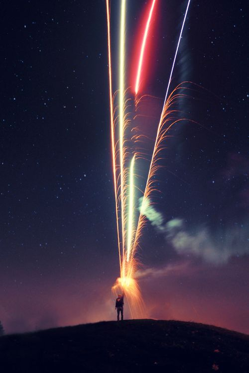 -Shooting Stars, Shoots Fireworks Thy, Shoots Fireworks Someday, Fireworks Art, Fireworks Photos, Fireworks Photography, Shoots Fireworks L, Art Fireworks, Photography Fireworks