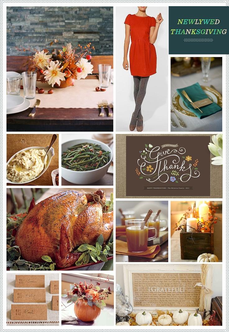 Best thanksgiving decor ideas images on pinterest