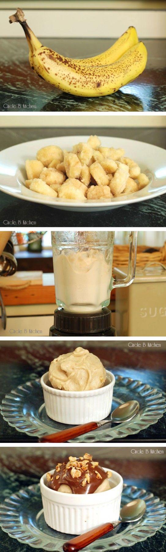 helado-simple-platano-pecados-reposteria