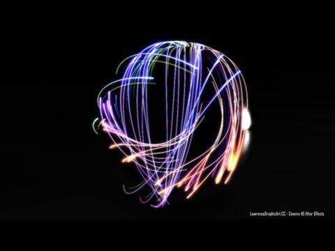 Tutorial Cinema 4D - YouTube