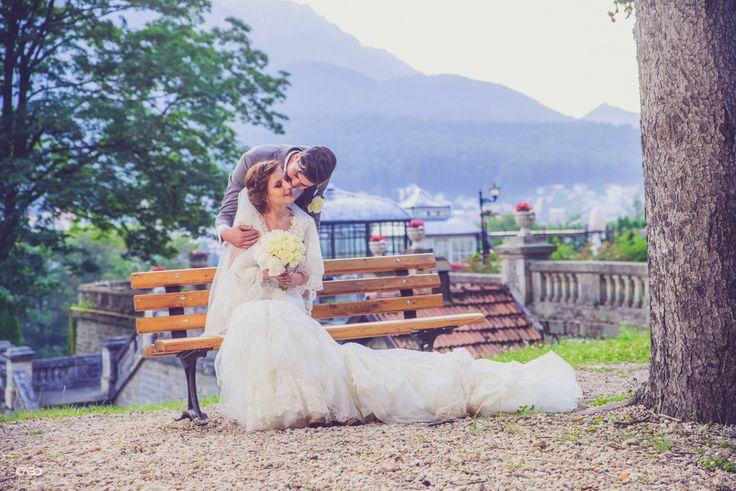 fotograf nunta-52.jpg