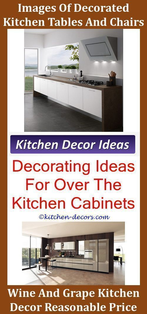 48 Fantastic Tips And Tricks Mason Jar Kitchen Decor Sinks Kitchen Cool Design A Kitchen Online For Free Minimalist
