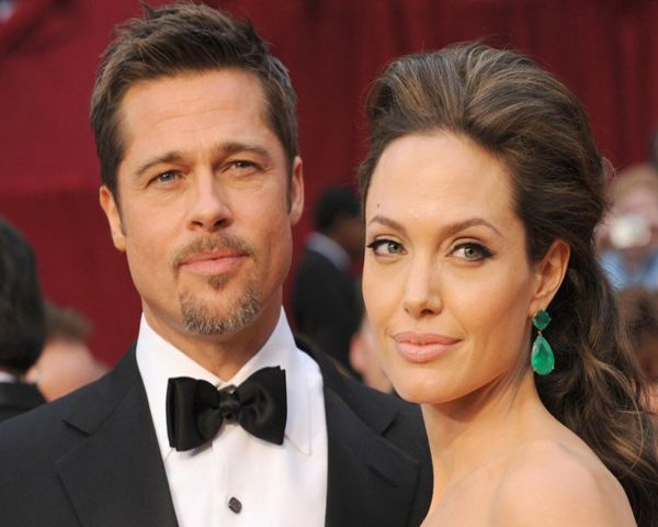 Angelina Jolie Health Scare Pushes Brad To Infidelity? - http://www.morningledger.com/angelina-jolie-health-scare-pushes-brad-to-infidelity/1372507/