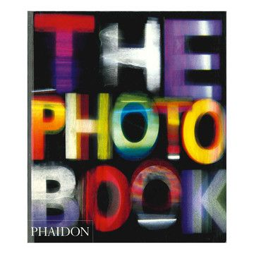 The Photobook. This book is in the library use it and buy it if you can.