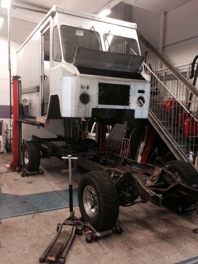 17 Best Images About Custom Step Vans On Pinterest Jeep Willys Semi Trucks And Trucks