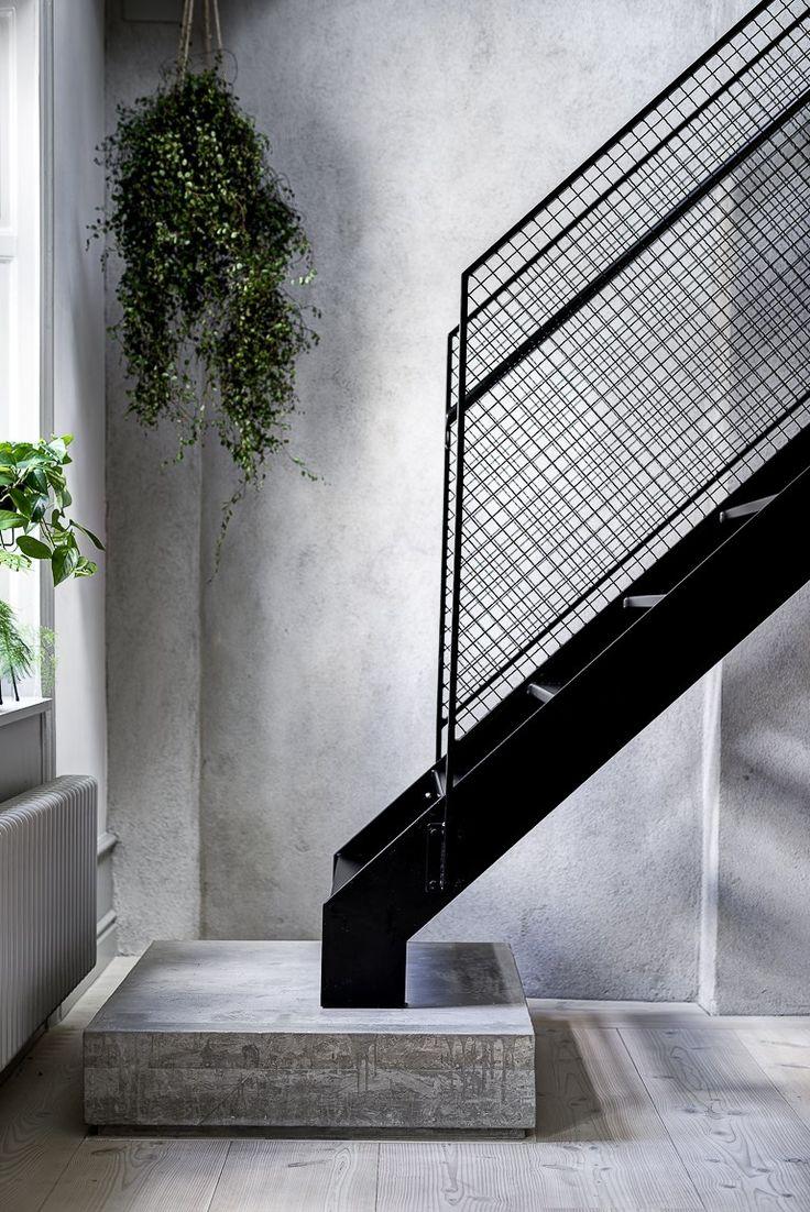 Frejgatan 54A, 3+4 tr. ö.g, Vasastan - Odenplan, Stockholm - Fastighetsförmedlingen för dig som ska byta bostad