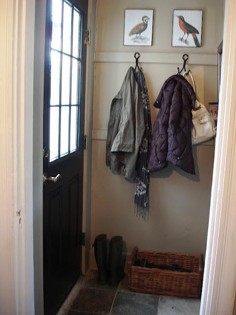 wall color benjamin moore brandon beige door color behr on behr premium plus colors id=67286