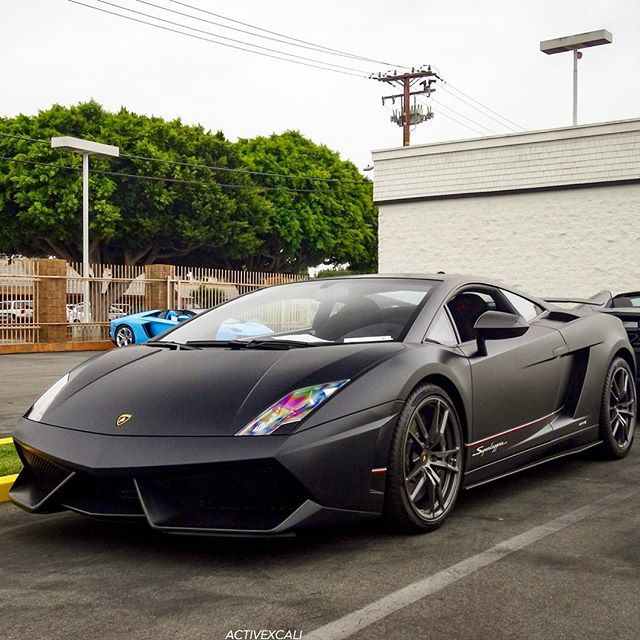 Gallardo Superleggera  Check Out  @wolf_millionaire for our GUIDES To GROW Followers & Make MONEY @wolf_millionaire  CLICK LINK IN BIO   FREE GUIDES->  www.WolfMillionaire.com   Check Out @wolf_millionaire  #WolfMillionaire Photo by @activexcali_ #Lamborghini #Gallardo #LamborghiniGallardo #MadWhips