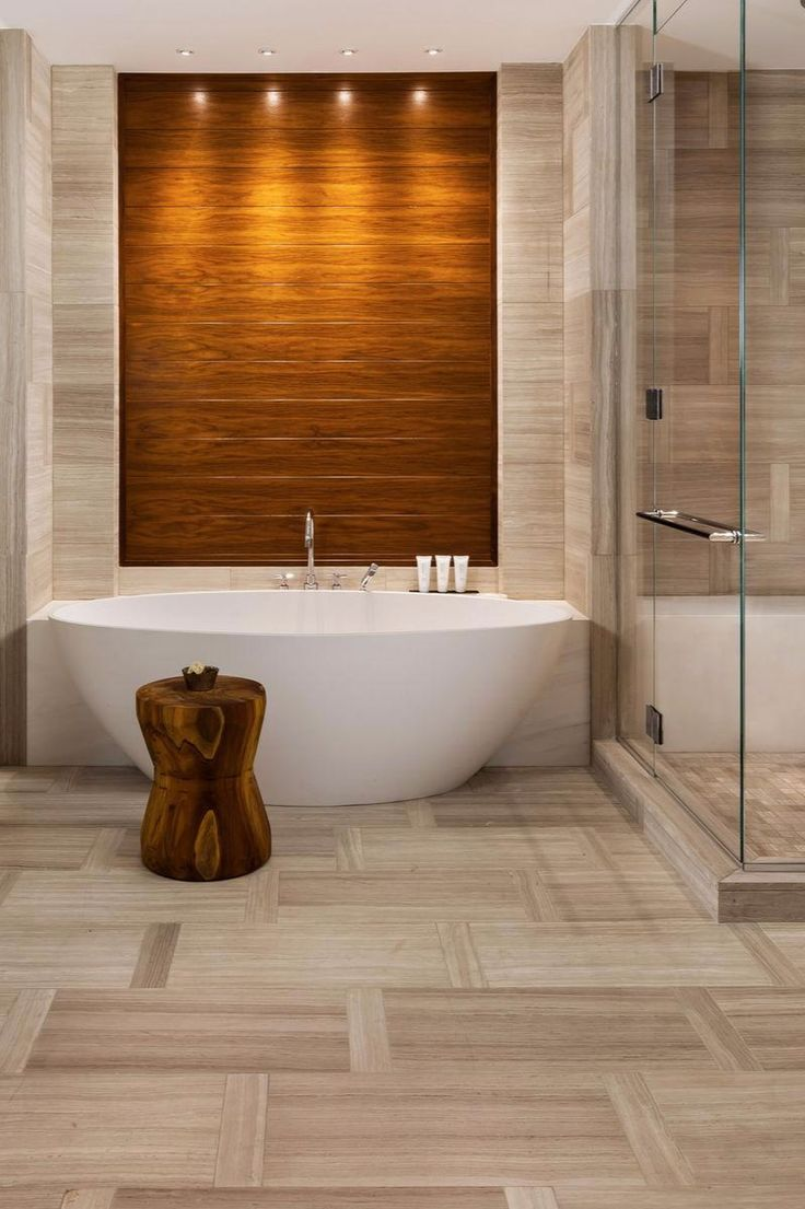 best excluive images on pinterest home ideas future house