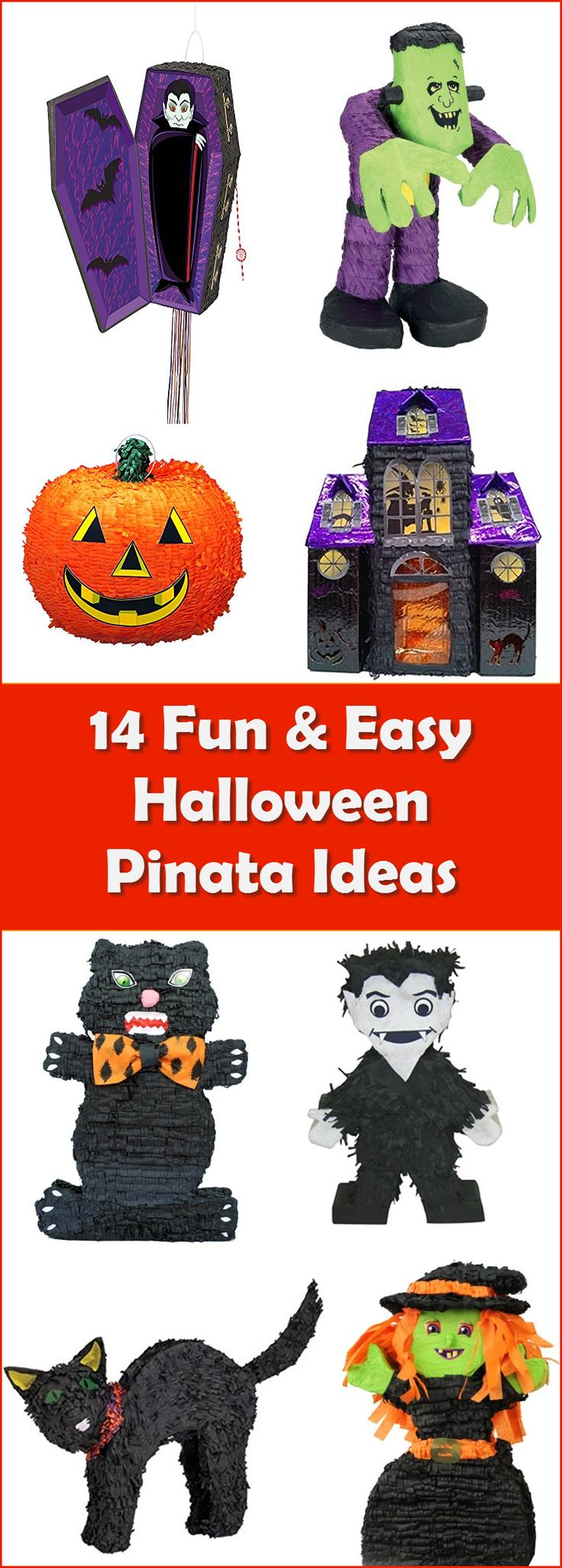 Best 25+ Pinata ideas ideas on Pinterest | Make pinata, Watermelon ...
