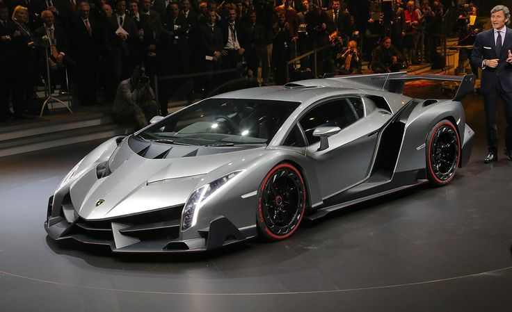 Richest+Car+in+the+World | World's Most Expensive Cars: Fresh Top 5 List 2013-2014