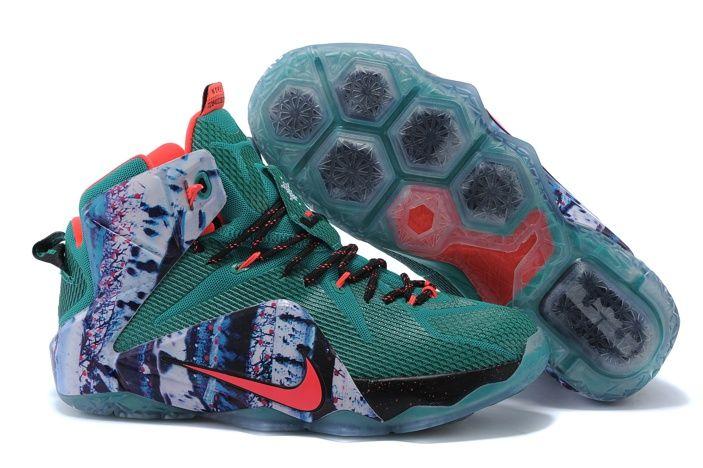 Air Jordan 12 : Cheap Sneaker Store ,Cheap Sneaker Website,Nike Air Max Shoes,Cheap Air Jordan Online