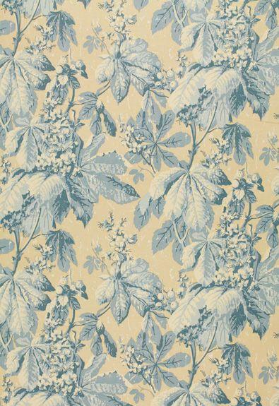 17 beste afbeeldingen over wallpaper fabric op pinterest william morris stoffen behang en. Black Bedroom Furniture Sets. Home Design Ideas