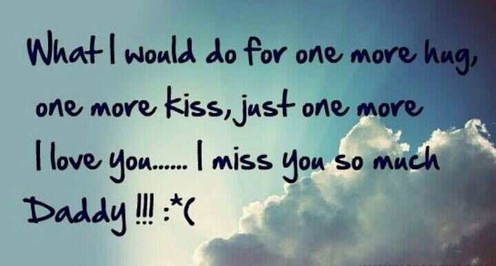 Missing Your Dad In Heaven Quotes: Best 25+ Missing Dad Quotes Ideas On Pinterest