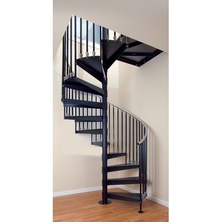 Metal Spiral Staircase For Sale | Choose Your Savings