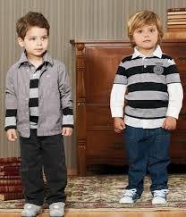 roupas para meninos de 4 anos bem chic - Pesquisa Google