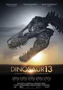 Динозавр 13 (2014)
