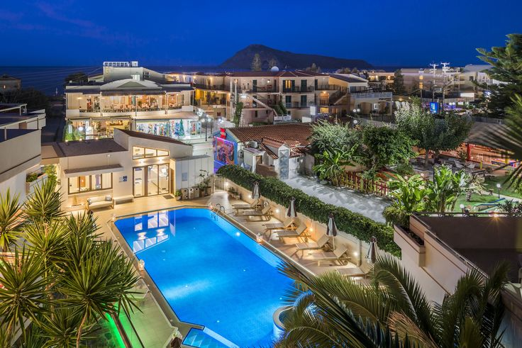 How's this for a view? Check out our pool by night... #Oscar #OscarHotel #OscarSuites #OscarVillage #OscarSuitesVillage #HotelChania #HotelinChania #HolidaysChania #HolidaysinChania #HolidaysCrete #HolidaysAgiaMarina #HotelAgiaMarina #HotelCrete #Crete #Chania #AgiaMarina #VacationCrete #VacationAgiaMarina #VacationChania #pool #poolChania #poolCrete #poolAgiaMarina #Accommodation