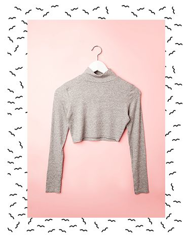 Women's Clothing - Shop Ladies Fashion Online - Missguided | Ireland