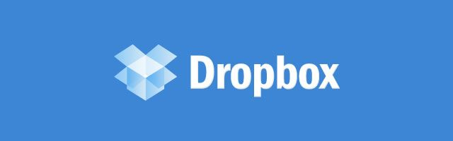 Dropbox…Sharing Files the EasyWay  by Crossett Design