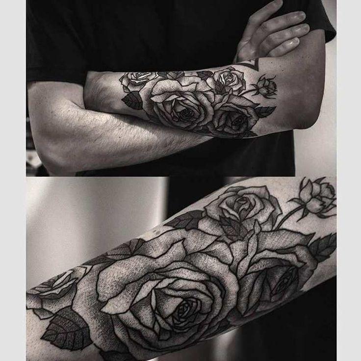 Les 25 meilleures id es de la cat gorie tatouages d licats sur pinterest petit tatouage mini - Creer son tatouage polynesien ...