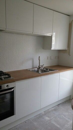 Kitchen Ideas Howdens 1142 best no.7 kitchen images on pinterest | howdens kitchens