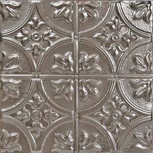 producing the highest quality tin ceiling and backsplash tiles since american tin ceilings prides itself on qualifty and all - American Tin Ceilings