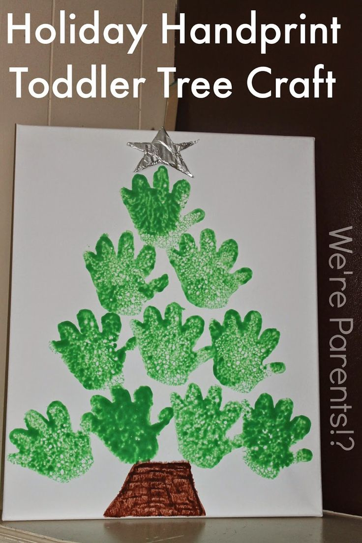 25 Unique Christmas Tree With Toddler Ideas On Pinterest