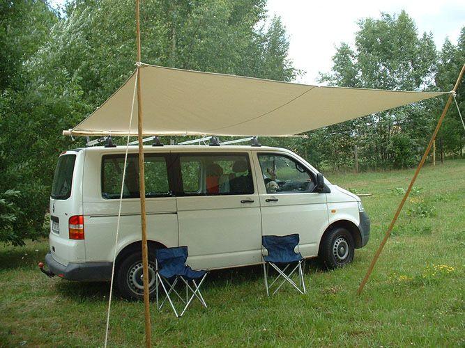 Lagerplane Sonnensegel Camping Pinterest Sonnensegel