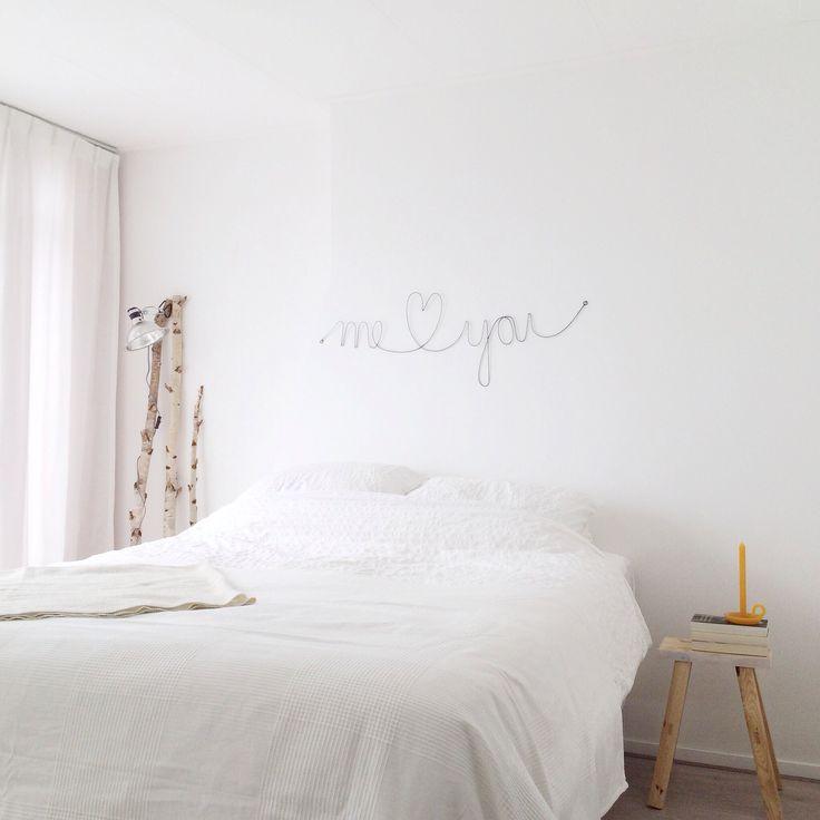 Pin Von Boho Deco Chic Auf Bedroom