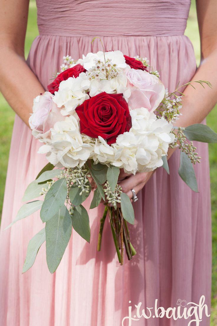 43 best flowers images on Pinterest | Bridal bouquets, Wedding ...