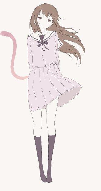 Noragami- Hiyori #Anime